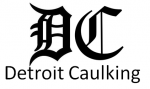 Detroit Caulking